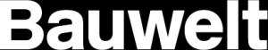 bauwelt_logo