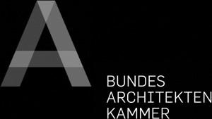 bundes-architekten-kammer_um