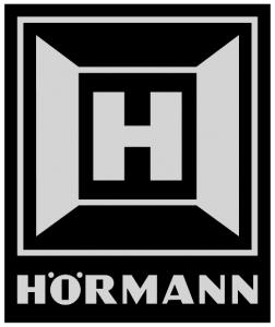 Hörmann_logo.um