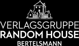 randomhouse_um