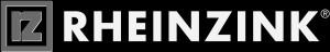 Rheinzink_um