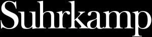 Suhrkamp_Logo_um
